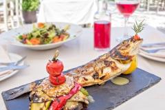 ammos-restaurant-4