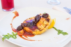 ammos-restaurant-6