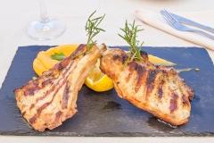 ammos-restaurant-7