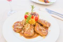 ammos-restaurant-8