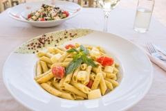 ammos-restaurant-9