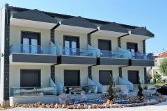 Paramithi Luxury Apartments 1