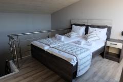 Paramithi Luxury Apartments 10