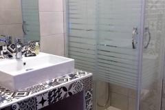 Paramithi Luxury Apartments 11