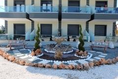 Paramithi Luxury Apartments 2