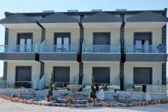 Paramithi Luxury Apartments 3