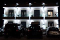 Paramithi Luxury Apartments 4