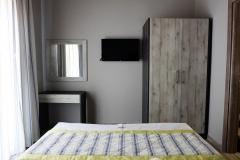 Paramithi Luxury Apartments 5
