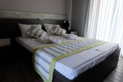 Paramithi Luxury Apartments 6