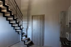 Paramithi Luxury Apartments 8