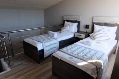 Paramithi Luxury Apartments 9