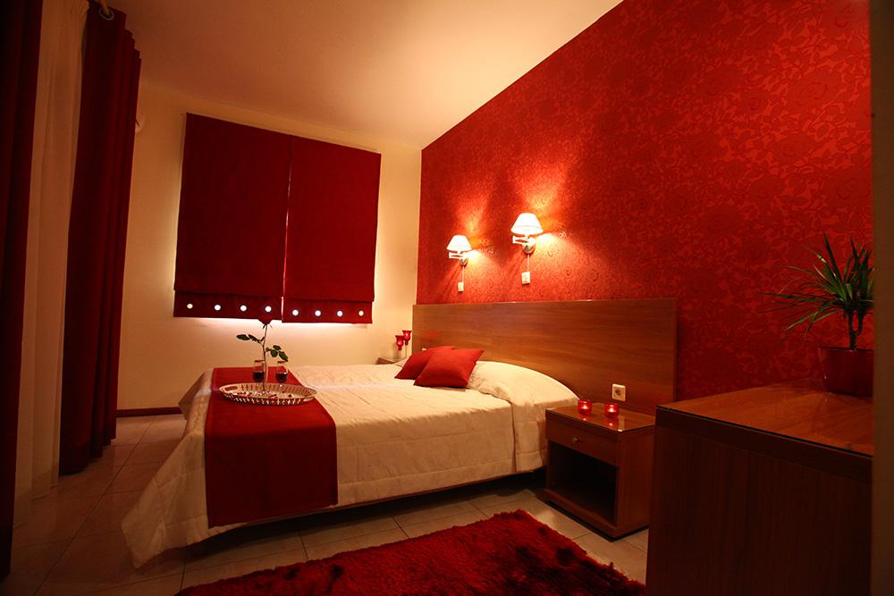 209_double_room2