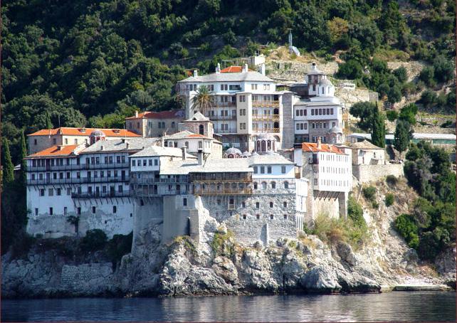 athos-monastery3