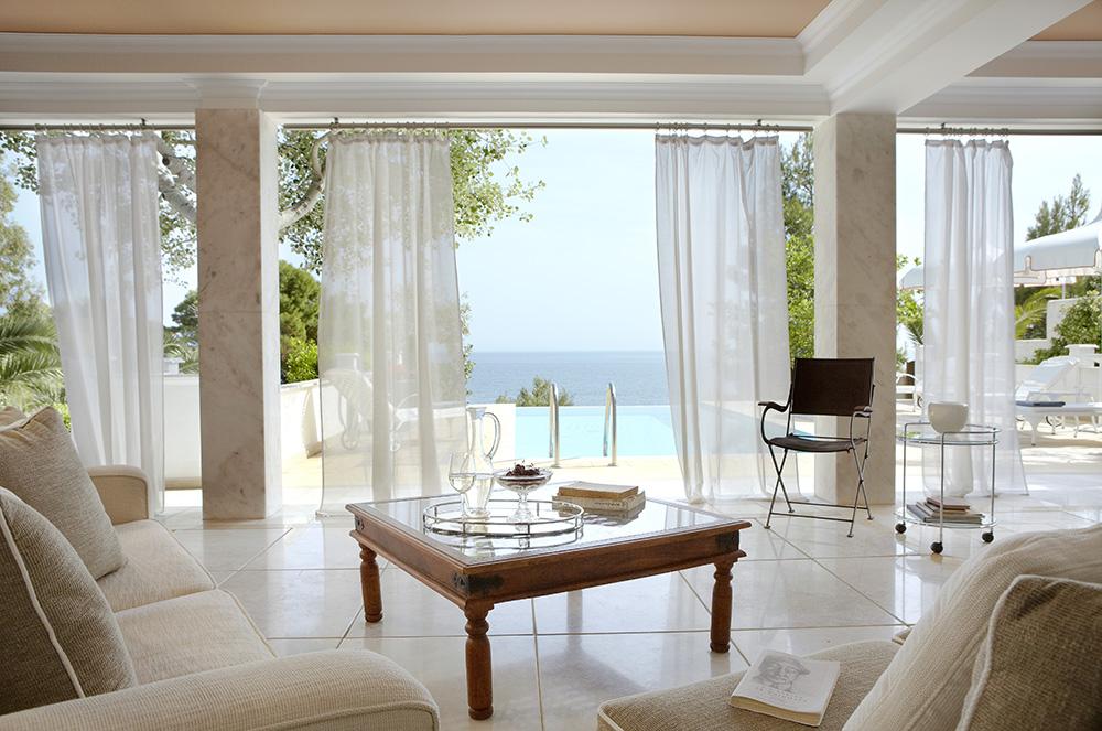 Danai Resort 13