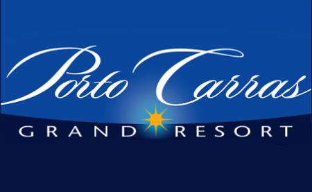 porto-carras-logo