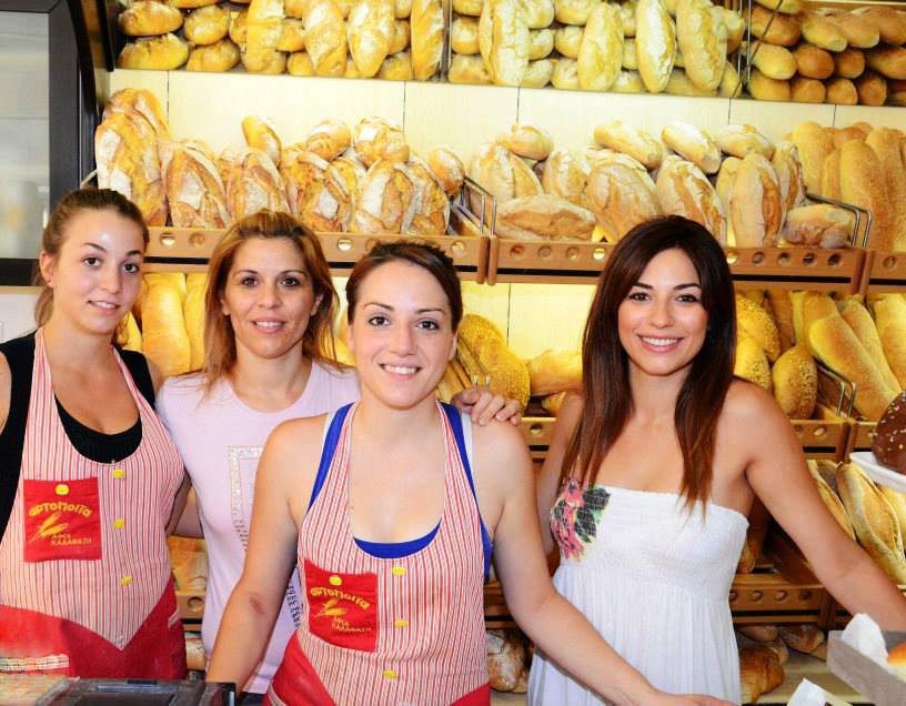 bakery22