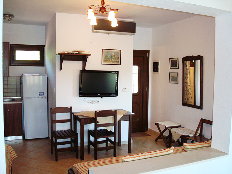 villa platanorama