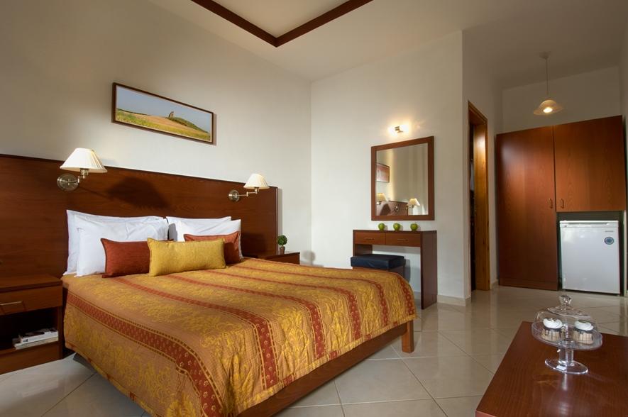 Petridis-House-Room