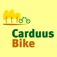 Carduus-bike-logo
