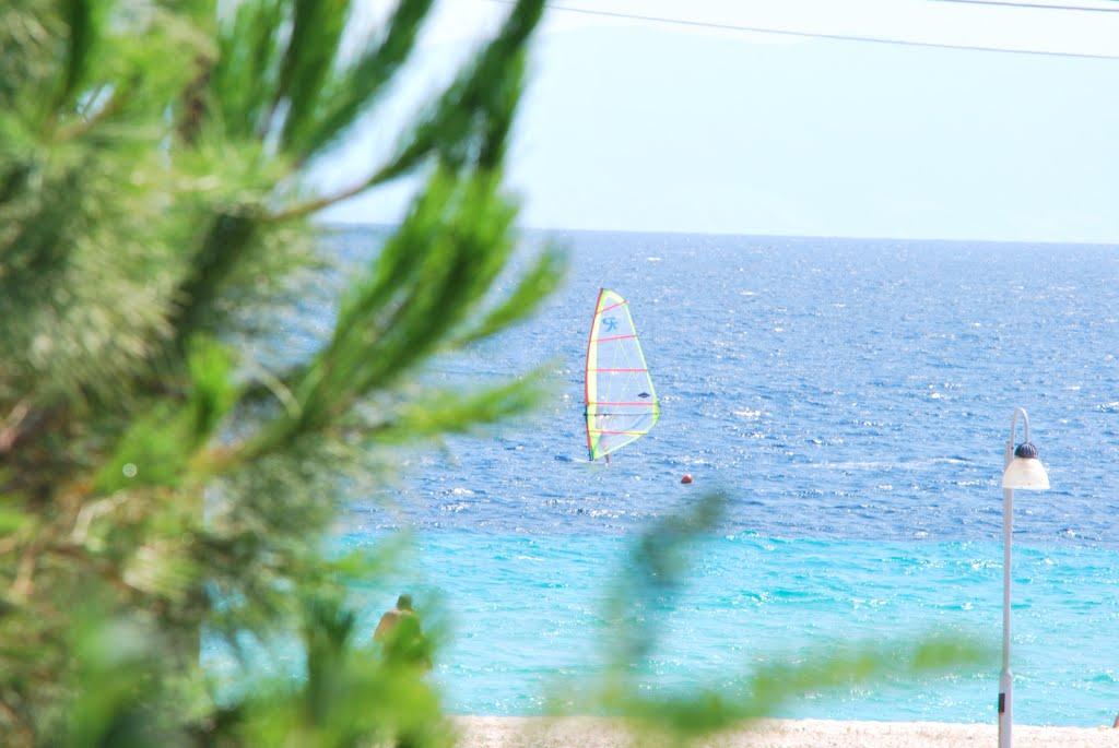 Livrochio beach