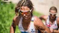 XTERRA-Porto-Carras-Half-Marathon