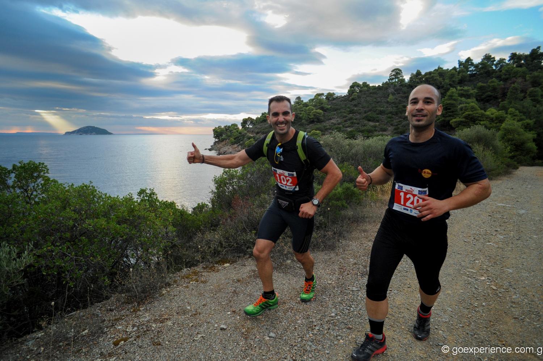 XTERRA-Porto-Carras-Half-Marathon-0054