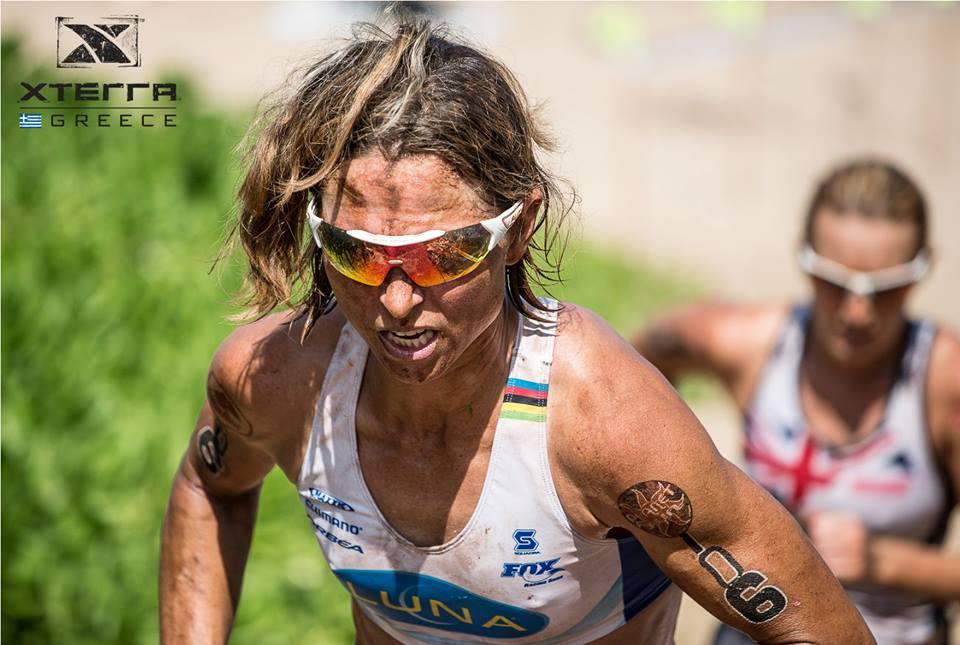 2nd Porto Carras Half Marathon