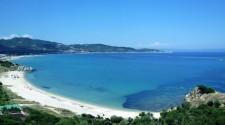 platania beach