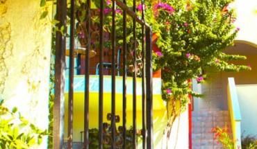 Bouganvillia Homes Nikiti