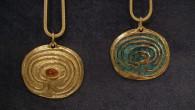 Yian Jewelry Sykia