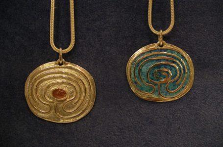 Yian Jewelry – Sarti
