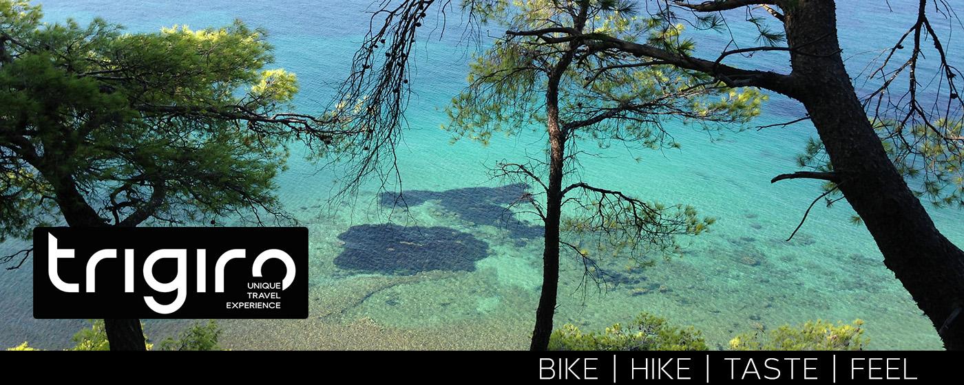 trigiro_unique_travel_experience_feel_nature_sea_beach
