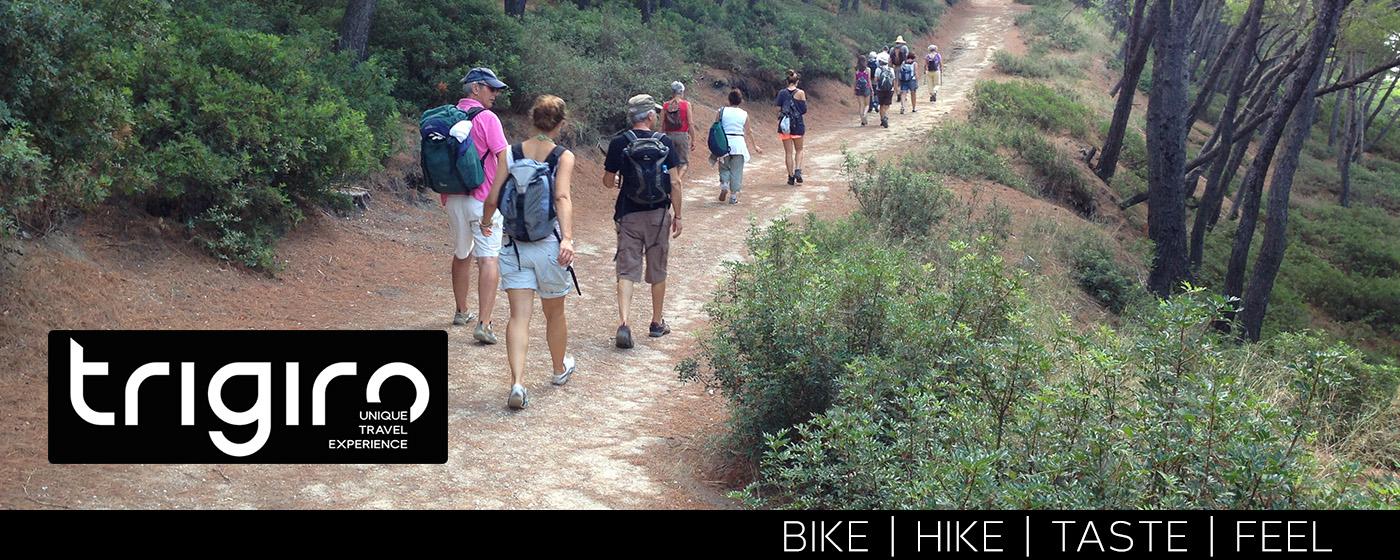 trigiro_unique_travel_experience_hike_team_nature