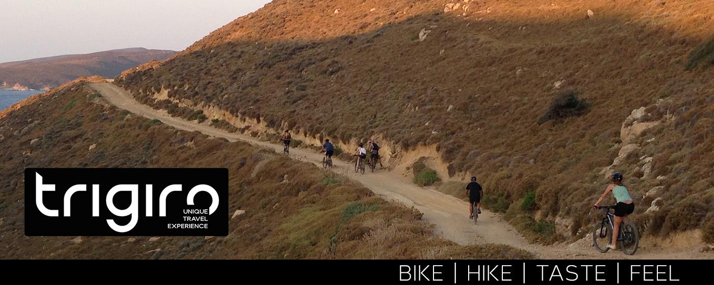 trigiro_unique_travel_experience_sea_feel_bike