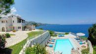 Bruce Willis Greece
