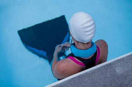 Apnea O2 & CO2 Static Tables for breathing exercises – For Freediving and other sports
