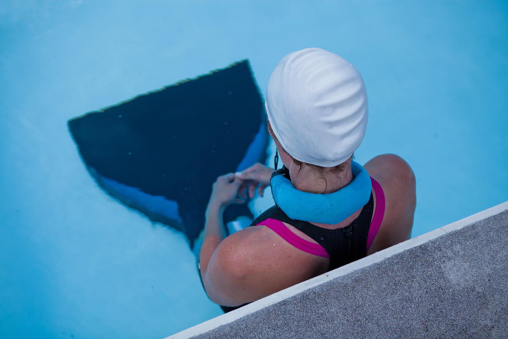 freediving apnea static tables co2
