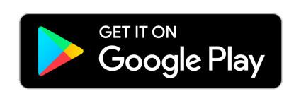 nea Diver Google Play