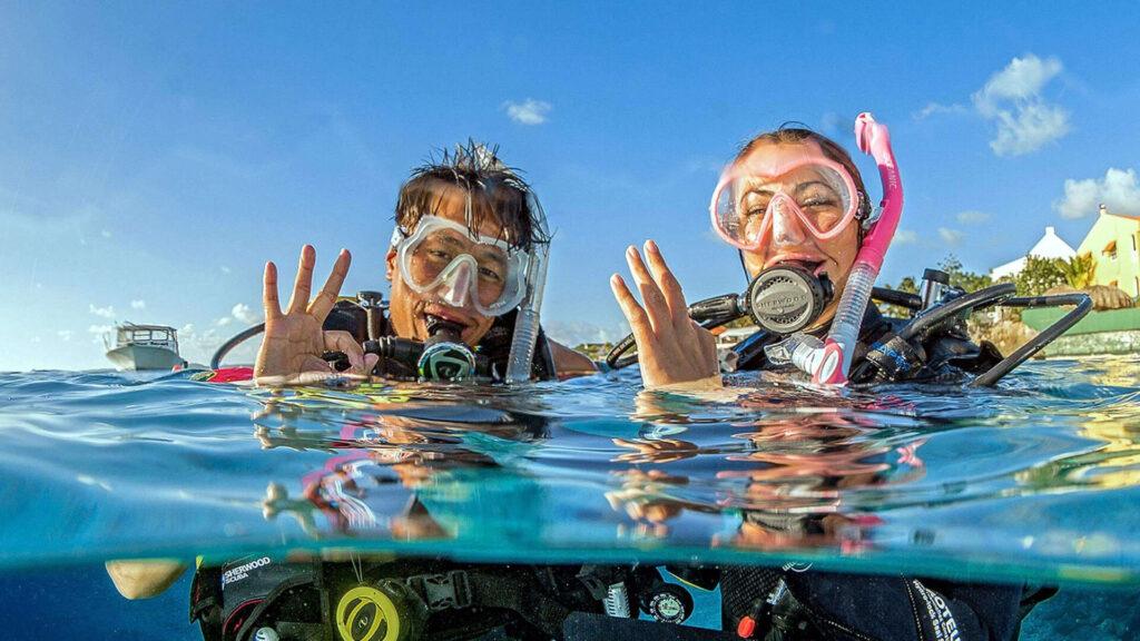 ocean-diving-center-sithonia-1