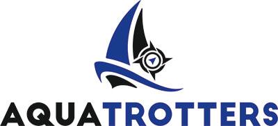 Aquatrotter Logo