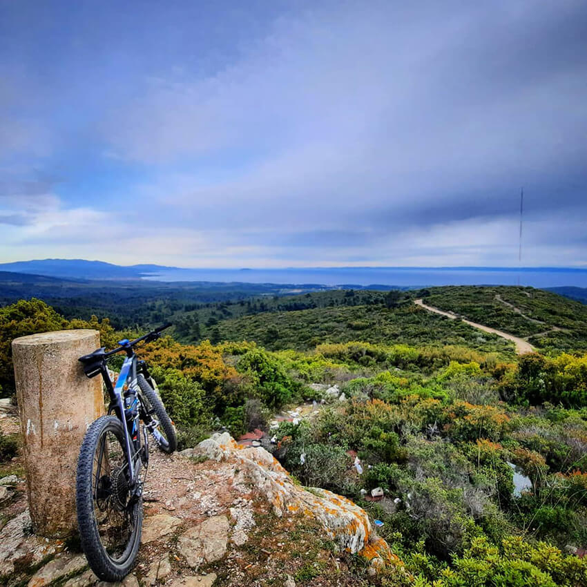 sithonia-greece-cycling-off-road-2