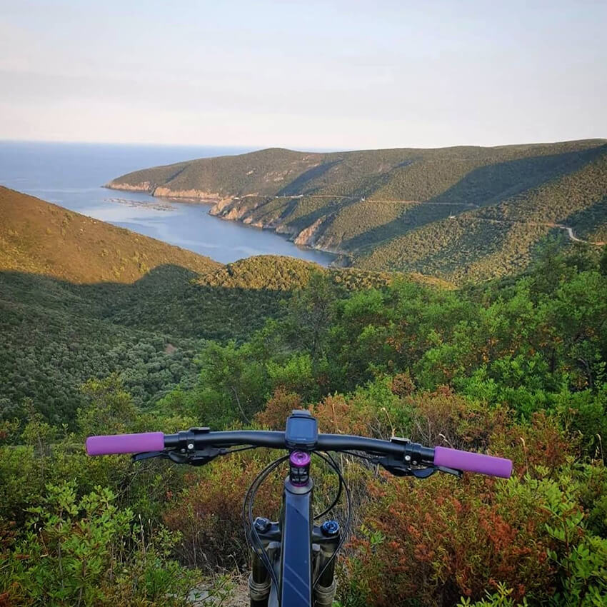 sithonia-greece-cycling-off-road-3